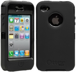 iphone 4 otterbox cases test comparatif 20 meilleures coques de protection extr 234 me 2752