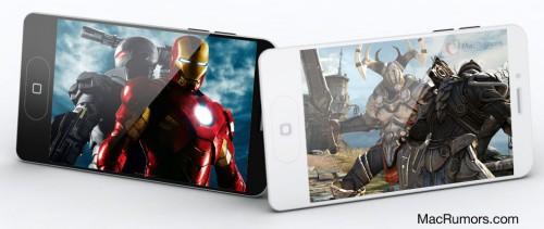 iPhone 5 Photo 10