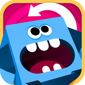 Nouvelles apps iPhone et jeux