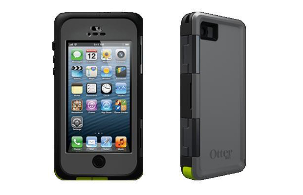 Otterbox Armor Series Case