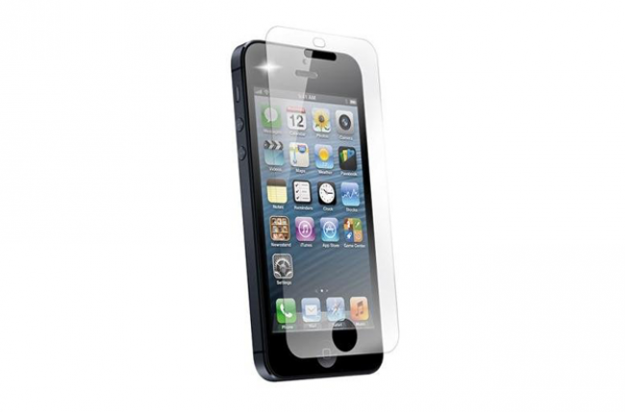 bodyguardz-pure-glass-screen-protector