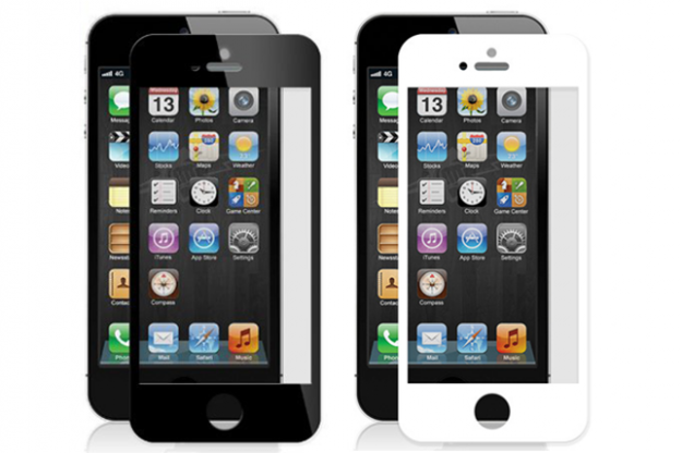 sir-lancelots-holy-grail-glass-screen-protector