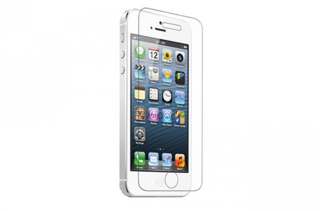 tech-armor-ultra-clear-ballistic-glass-screen-protector