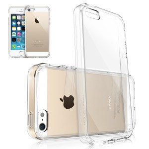 coque iphone 5 qui protege