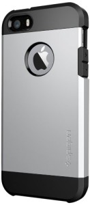 Spigen SGP Tough Armor